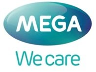 Mega Lifesciences Ltd.